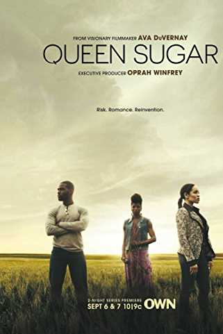 Queen Sugar Season 4 Download Full 480p 720p