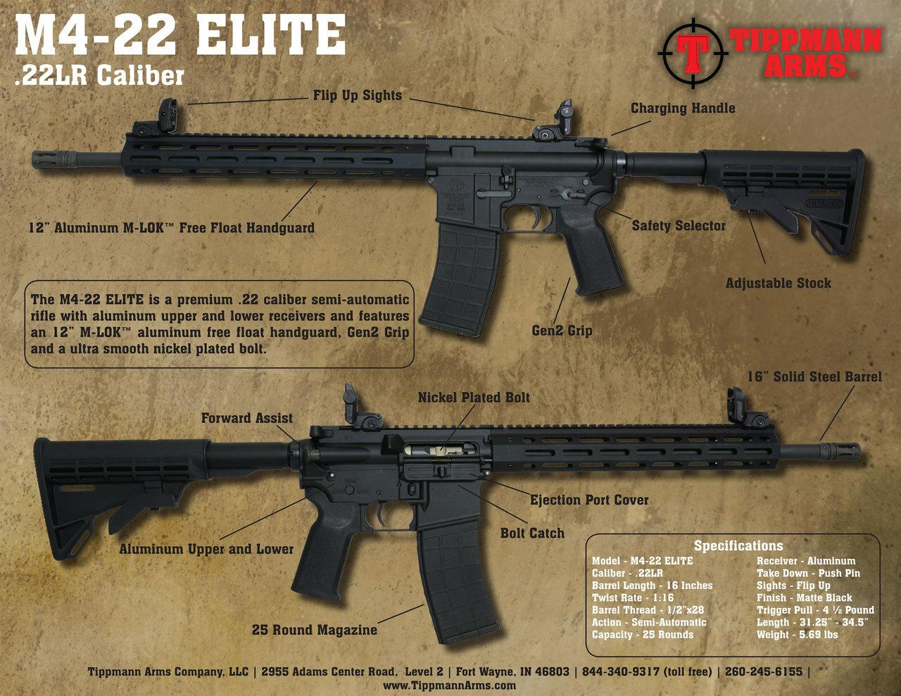 M4-22-ELITE-Spec-Sheet-76318-33226-1596138023
