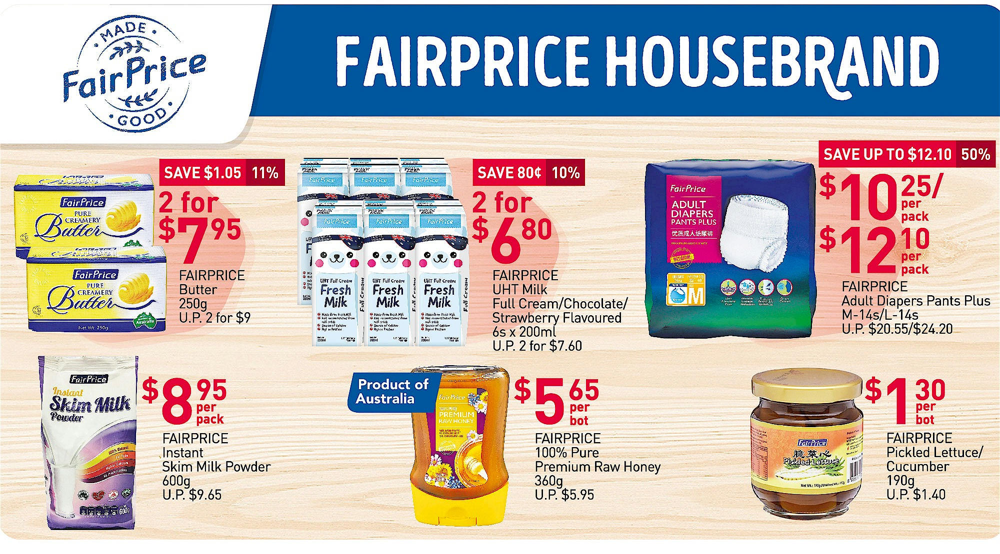 all-singapore-deals-fairprice-weekly-saver-6