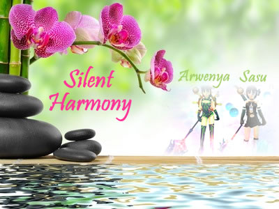 silent-harmony.jpg