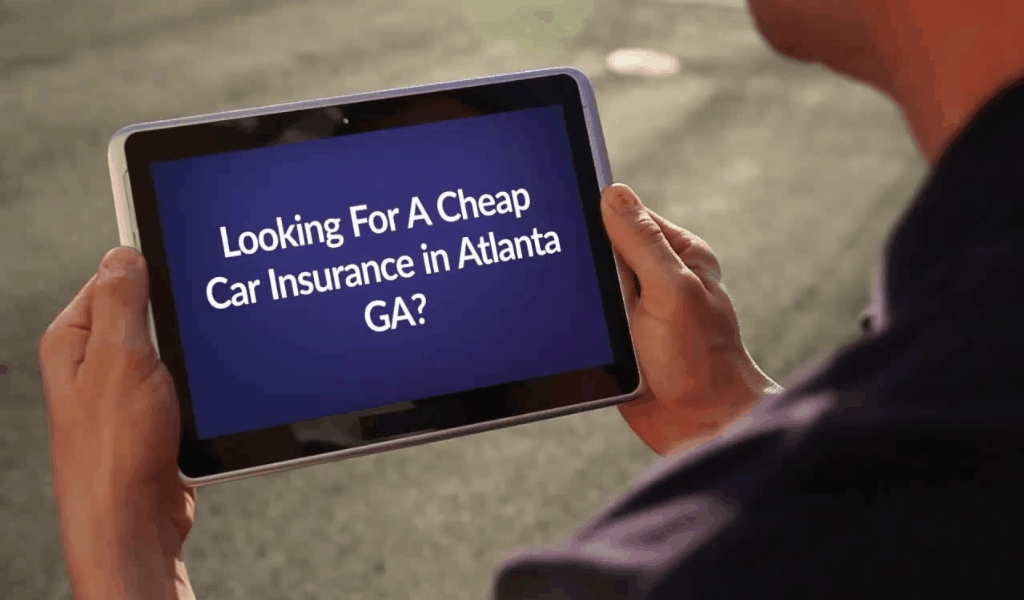 Form Of Cheap Auto Insurance