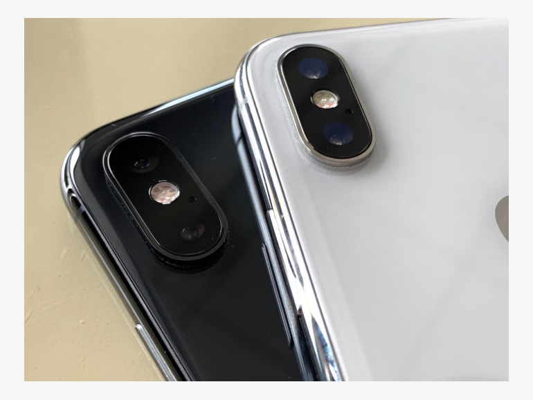 i-Phone-xs-s3