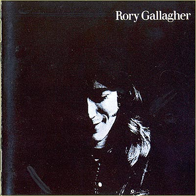 https://i.ibb.co/TT6R4c1/Rory-Gallagher71-Gallagher-400.jpg