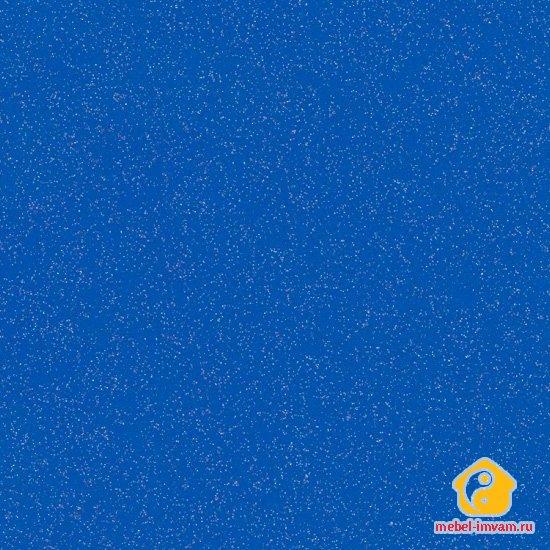 МДФ 9507 Синий металлик