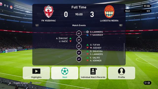 e-Football-PES-2021-SEASON-UPDATE-20201019135347.jpg