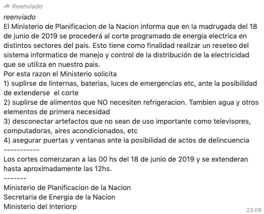 IMG-20190617-231255