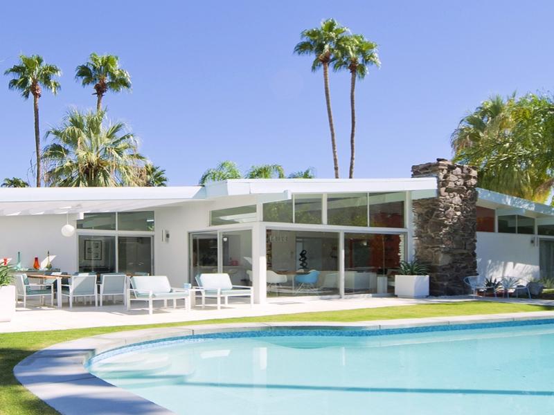 Real Estate Aia