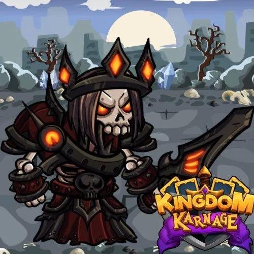 kingdom-karnage