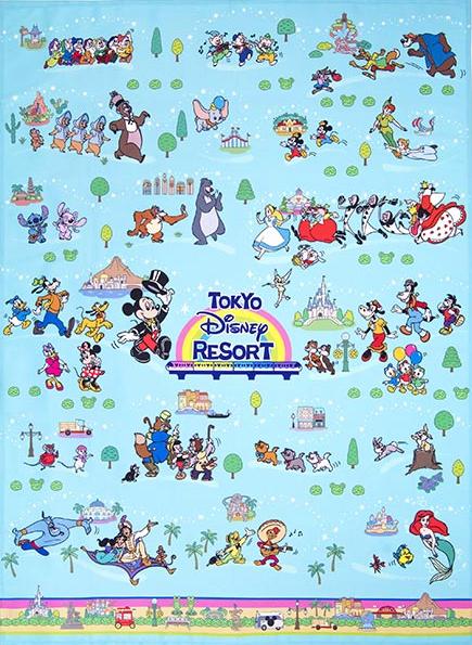 Tokyo Disney Resort en général - le coin des petites infos - Page 20 Zzzzzzzzzzzzzzzzzzzzzzzzzzzzzzzzzzzz60