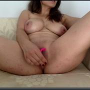 Screenshot-10764