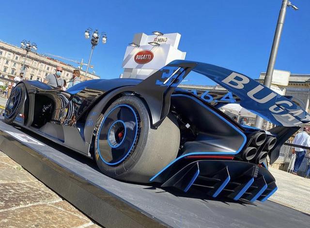 2020 - [Bugatti] Bolide concept 9413977-B-397-E-488-C-A896-3-D92-E0-A17711