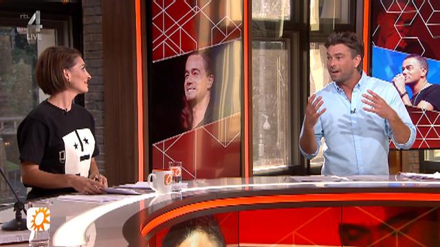 RTL4-HD-2020-08-07-19-07-40
