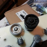 Strato50's IS-3 Build (PIC HEAVY OMG) 20140927-072129-zpsdafsgb3r