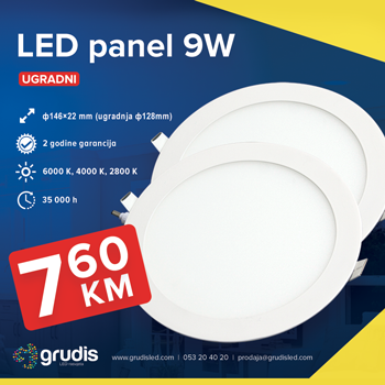 LED-Panel-1000x1000-9w