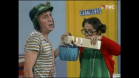 leche-para-la-gata-1979-tvc7.png