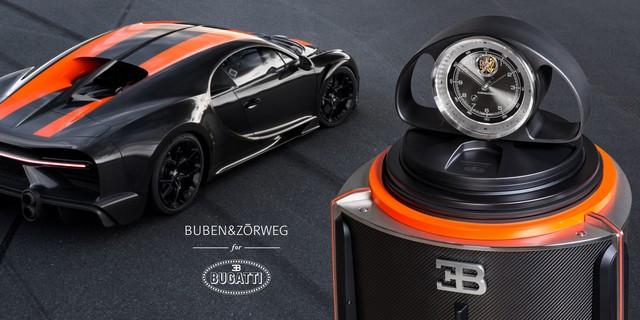 Nouveau partenariat « Buben&Zorweg for Bugatti »  11-key-visual-partnership-logo-highres
