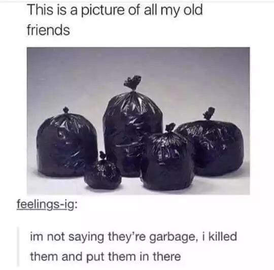 garbagefriends.jpg