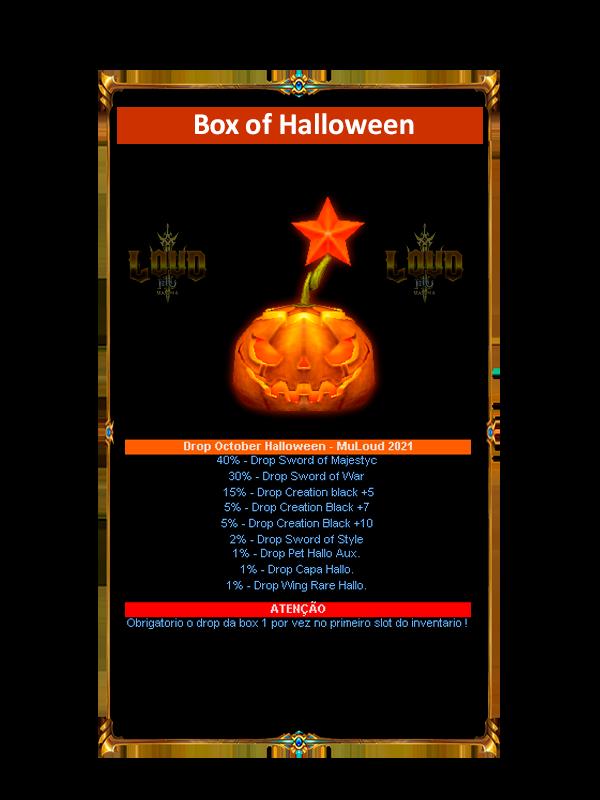 [Imagem: Box-of-Hallo.png]