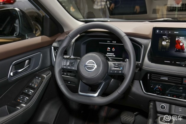 2021 - [Nissan] X-Trail IV / Rogue III - Page 5 DD35-D3-BA-1-EB4-4433-A2-DB-6-A51-E45-BA64-B