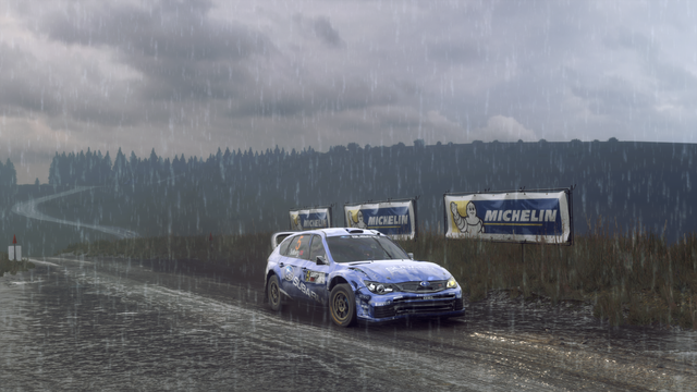 dirtrally2-2021-02-24-21-59-50-26.png