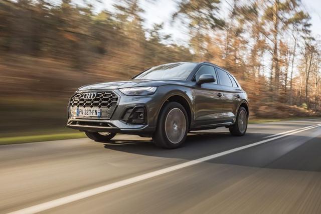 2020 - [Audi] Q5 II restylé - Page 3 480669-BD-9986-47-E2-B489-2-FE344-DF940-C