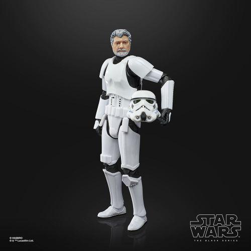 Black-Series-George-Lucas-In-Stormtrooper-Disguise-Lucasfilm-50th-Anniversary-Loose-3-Resized.jpg