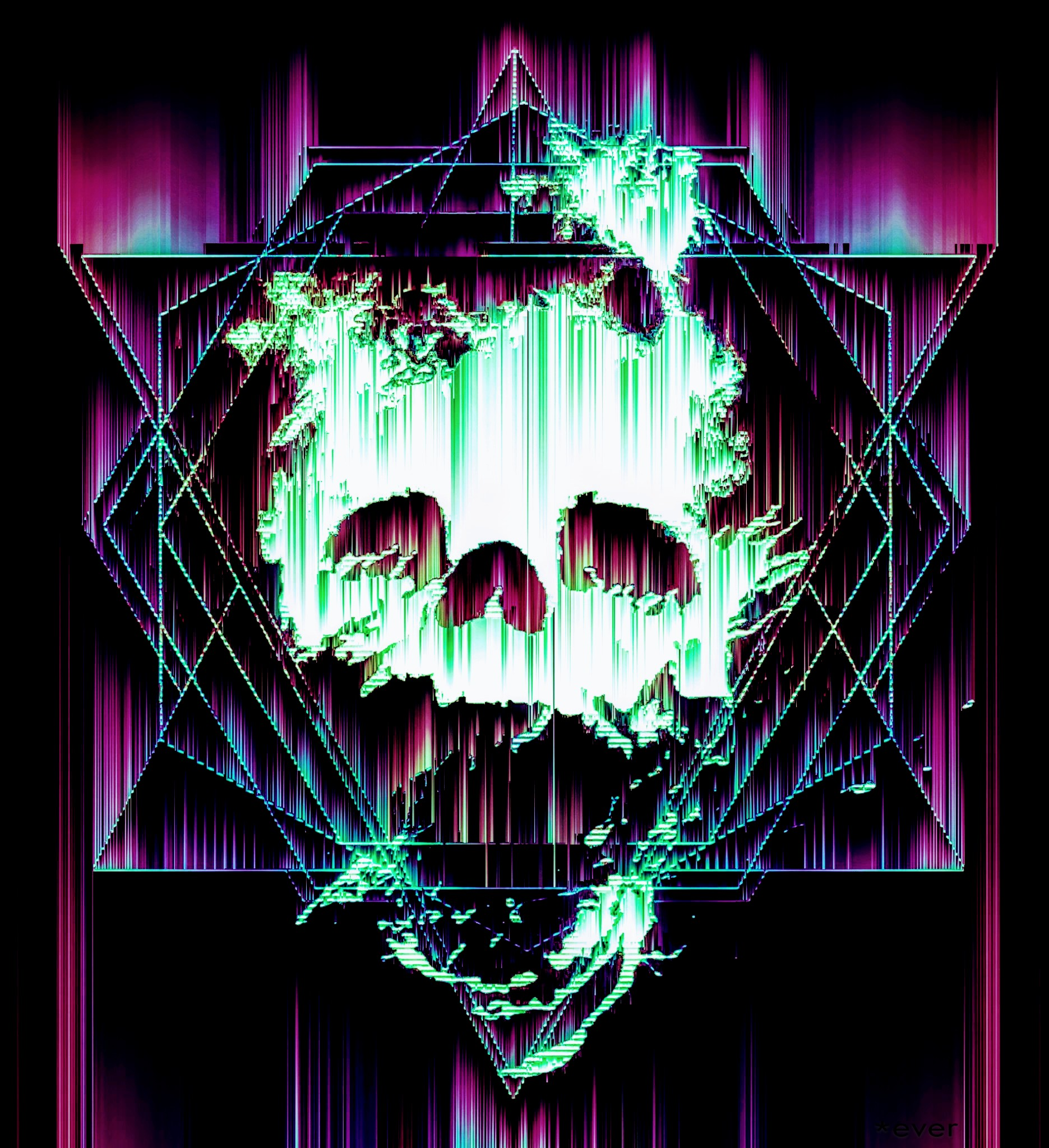 neonfades