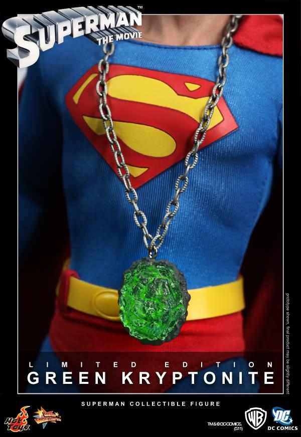 https://i.ibb.co/TTTkz6K/mms152-superman16.jpg