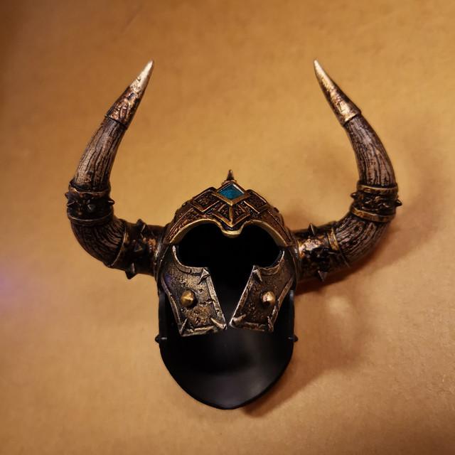 tbleague - NEW PRODUCT: TBLeague: 1/6 Viking Woman (# PL2020-162) Ptr
