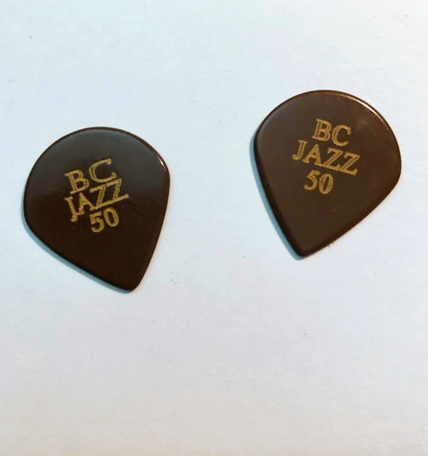 BC-Picks