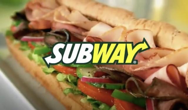 subway-1024x601