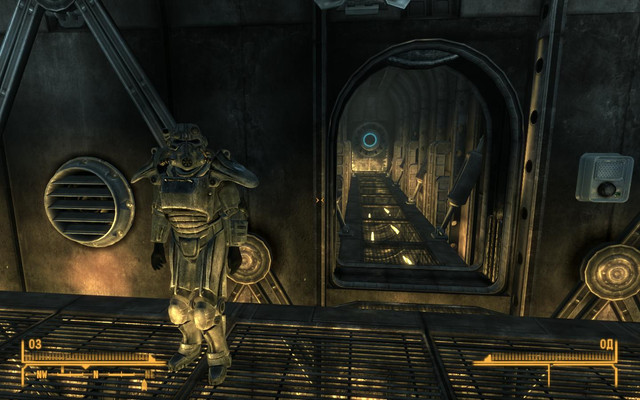 Fallout-NV-2019-11-26-16-12-28-97.jpg