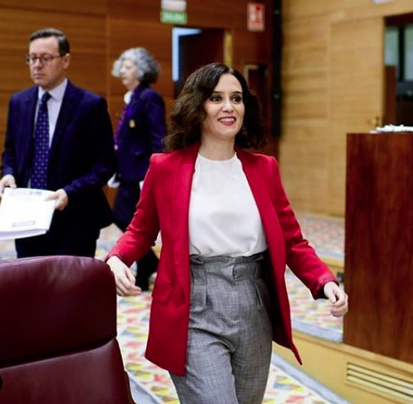 Isabel Díaz Ayuso - Página 4 Xjsd93ferre128zz8n7