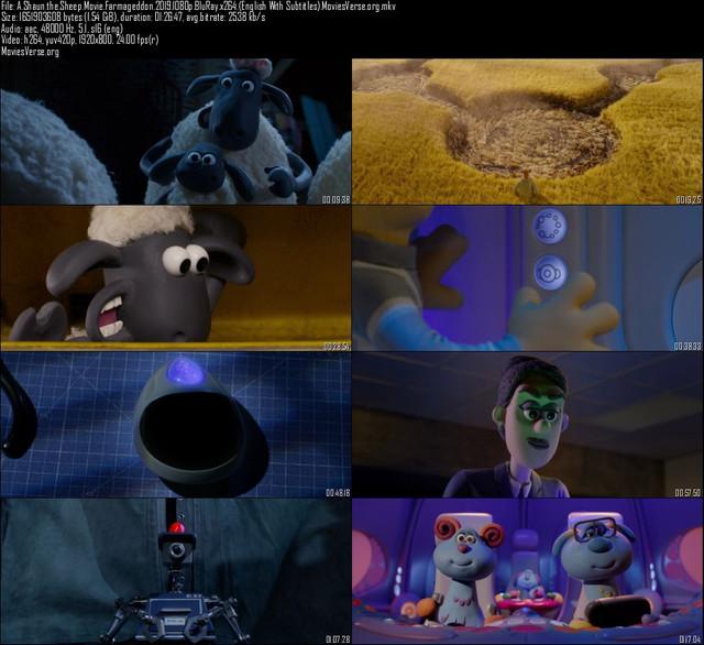 A-Shaun-the-Sheep-Movie-Farmageddon-2019-1080p-Blu-Ray-x264-English-With-Subtitles-Movies-Verse-org