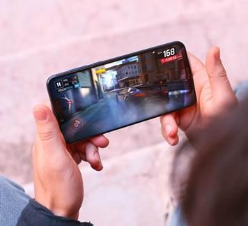 honor-smartphone