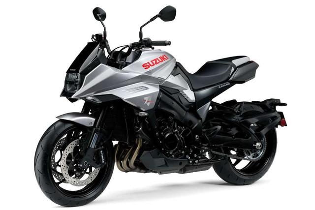 Suzuki-Katana-2019-1