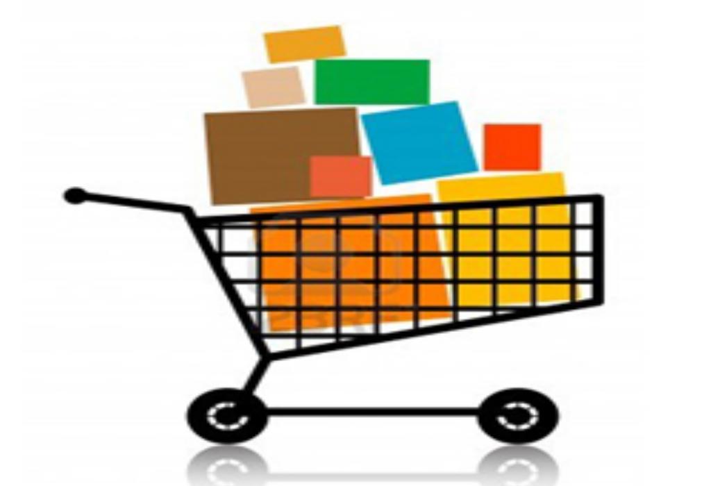 Branded Online Handbags Shopping
