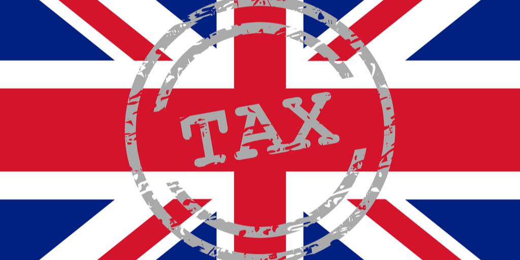 shutterstock-1511880503-UK-flag