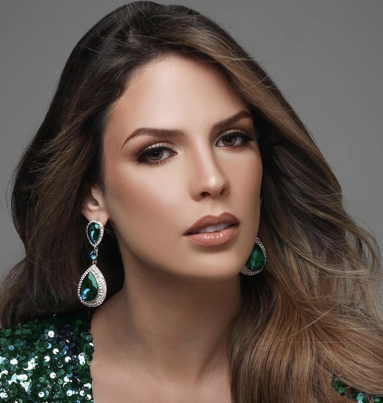 candidatas a miss venezuela 2021. final: 28 oct. - Página 4 B252-E8-D5-6149-428-B-BE95-F66-B8-BAE4678