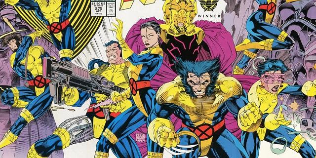 X-Men-23