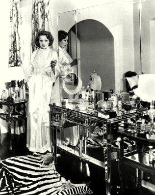 Marlene-Dietrich.jpg