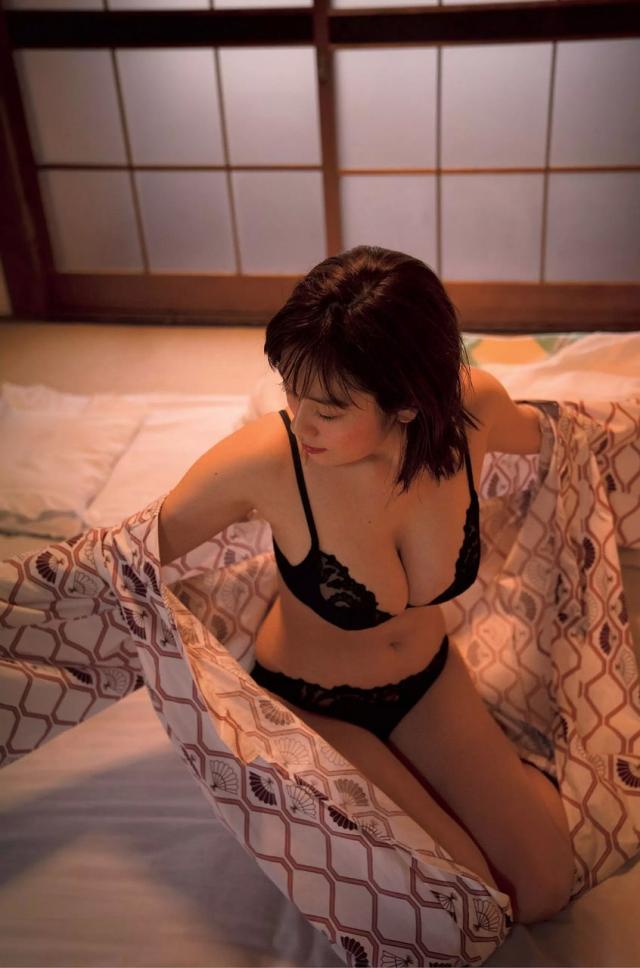 20190216051143d80s - 正妹寫真—筧美和子