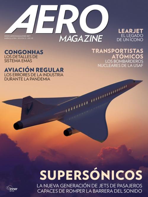 [Imagen: Aero-Magazine-Am-rica-Latina-N-mero-32-2021.jpg]