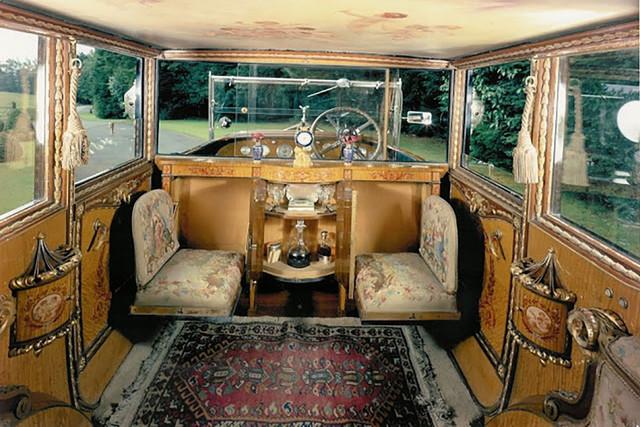 Rolls-Royce-Phantom-1926-5