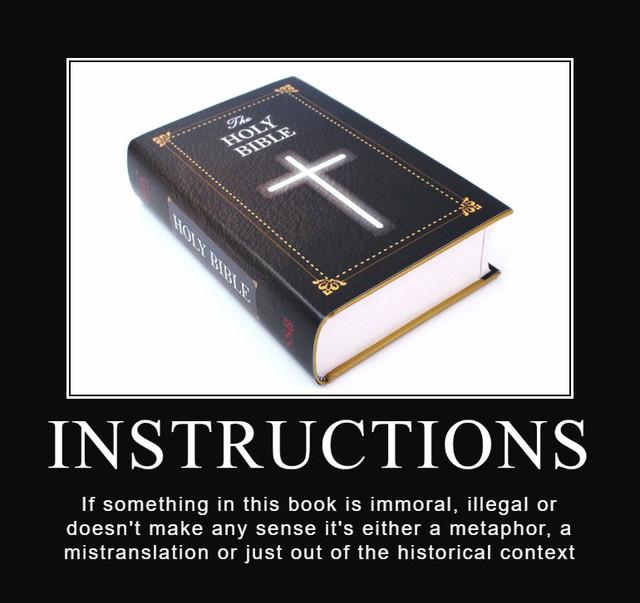[Image: Bible.jpg]