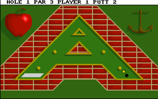 hole-in-one-2.png