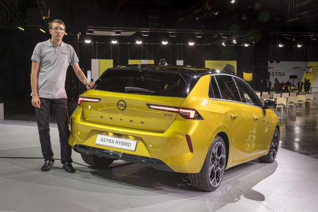 Re: 2021 - [Opel] Astra L [OV51/52] - Page 25 4-FE6823-A-B301-4964-9-BC3-A72-CA7-A0-BB1-D