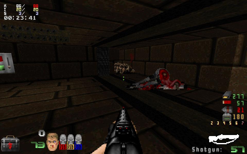 Screenshot-Doom-20201101-212148.png