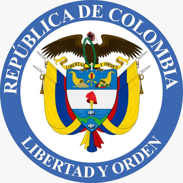 https://i.ibb.co/TWB0r79/200806-Nuevo-Skin-Gobierno-Agosto-2020.jpg