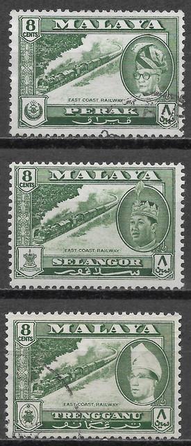 Lokos-Malaya-1957